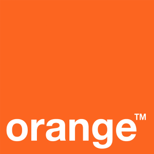 LOGO-ORANGE-GEFLUC-LANGUEDOC-ROUSSILLON-WEB
