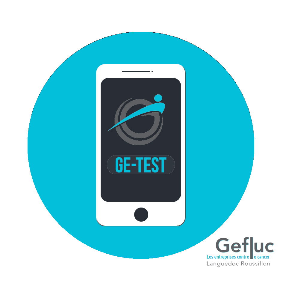 ge-test-gefluc-lr-connecte