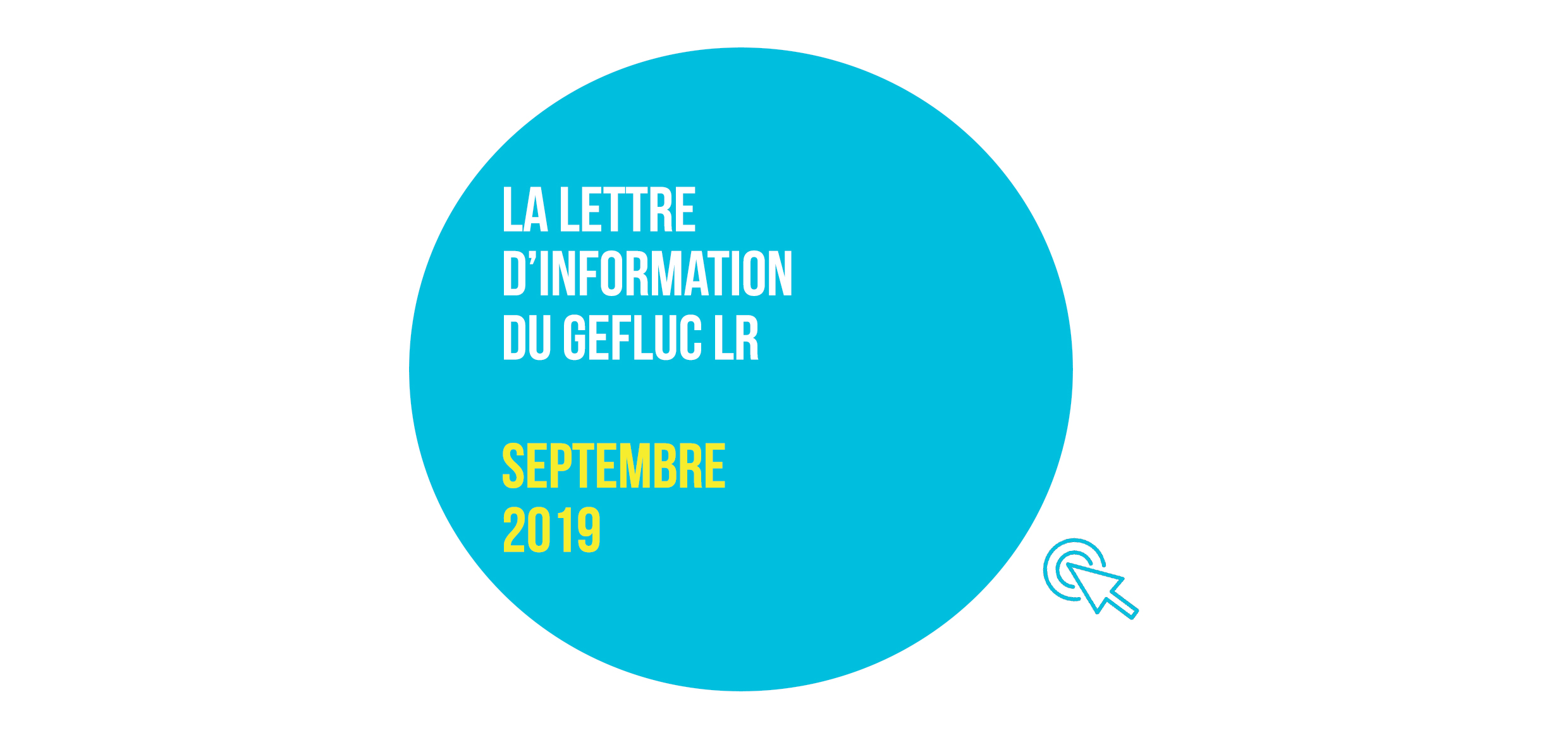 newsletter-2019-gefluc-lr
